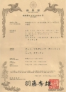 SBC Japan patent-4