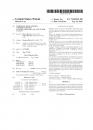 SBC USA patent-1