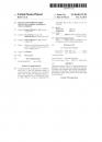 SBC USA patent-12