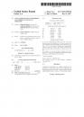 SBC USA patent-2