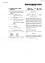SBC USA patent-7