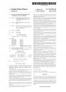 SBC USA patent-8
